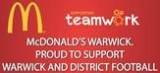 McDonalds_Warwick