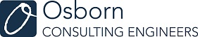 Osborn Consulting Engineers P/L
